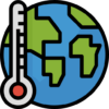 Group logo of Response and mitigation of global change effects package