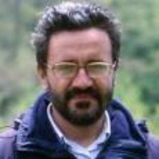 Profile picture of Giovanni Spampinato