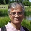 Profile picture of Farshid Memariani
